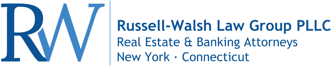 Russell-Walsh Law Group PLLC
